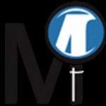 MuPDF.200.175