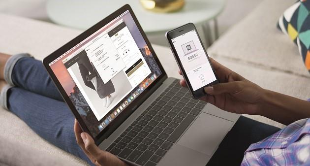 OS1012-ApplePay_PR-PRINT Apple releases macOS Sierra as free upgrade