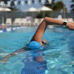 Swim.com Apple Watch 5