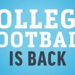 college-football
