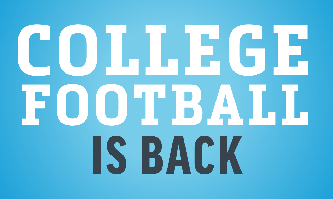 how many games in college football season fb.cvom