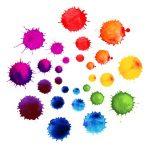 colored-ink-splatter