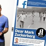 facebook-zuckerberg-vietnam