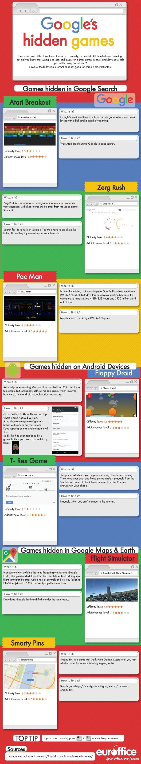google-hidden-games-small