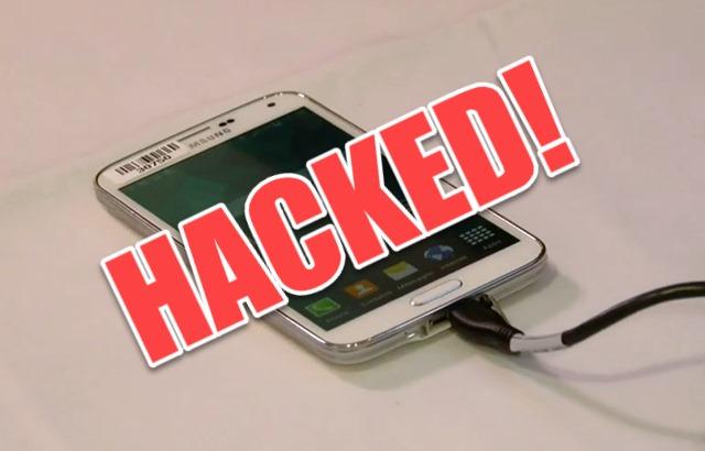 hacked-phone
