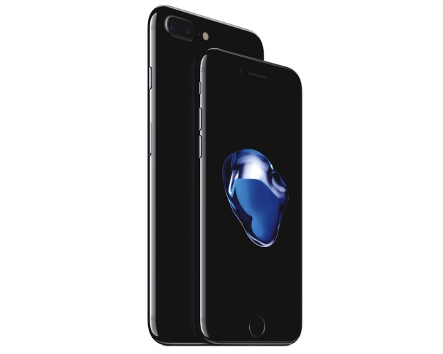 Apple now sells unlocked iPhone 7 and iPhone 7 Plus in US ~ HindSight ...