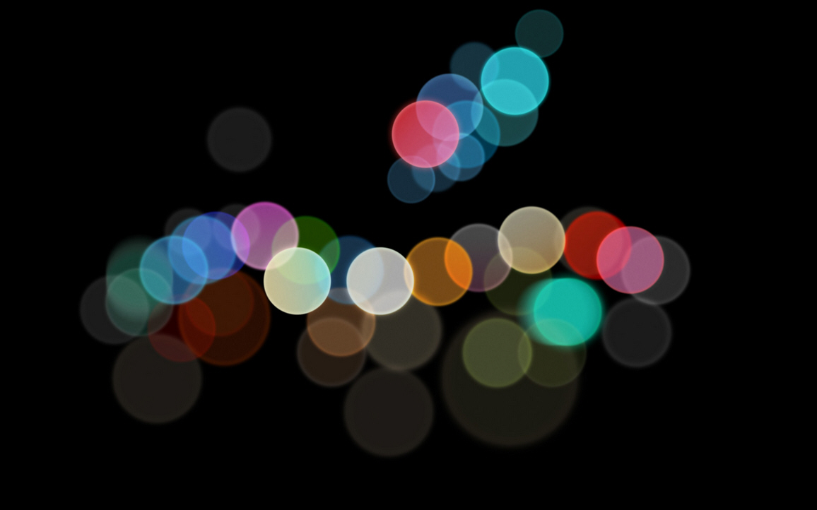 Apple gives and Apple takes away with the ...