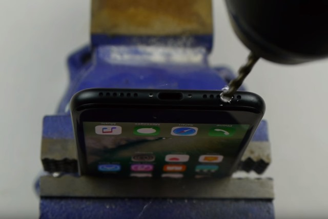 iphone-7-drill