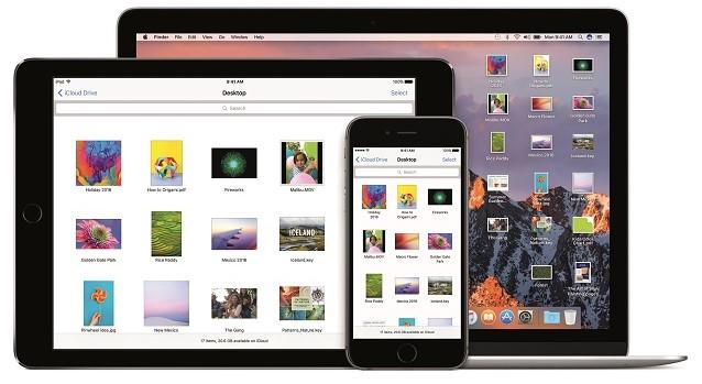 macOS10Sierra2 Apple releases macOS Sierra as free upgrade