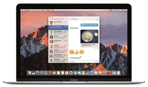 macOS10Sierra5