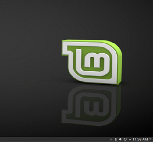 Linux Mint 18 KDE is here -- download the open source Windows 10 alternative now