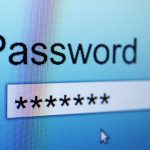 password-field