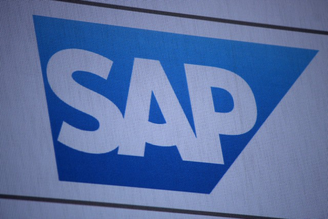 SAP buys big data startup Altiscale