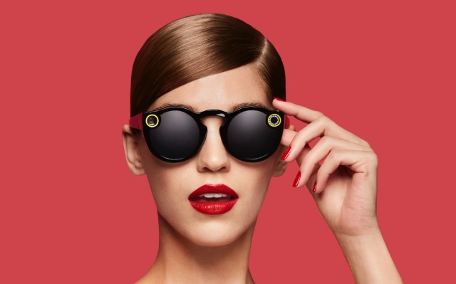 snap-snapchat-spectacles