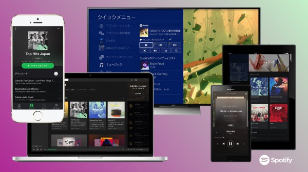 spotify_jp_productoverview