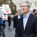 tim-cook-ireland-tax-protests