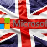 uk-flag-microsoft