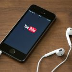 youtube-earphones