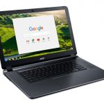 Acer Chromebook 15 CB3-532_right facing_GWP