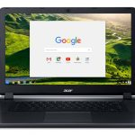 Acer Chromebook 15 CB3-532_straight on_GWP