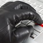DDoS keyboard