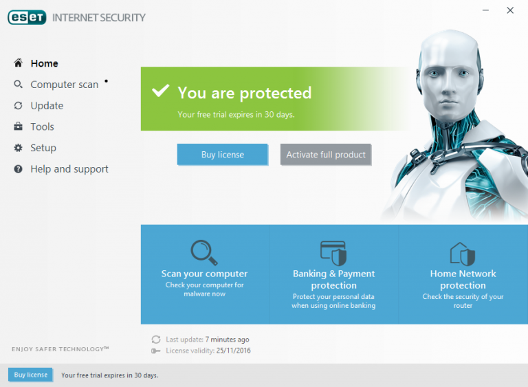 Eset Smart Security Premium 10 O >> Eset Unveils Eset Internet Security 10 Eset Smart Security Premium