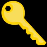 EncryptedRegView.200.175