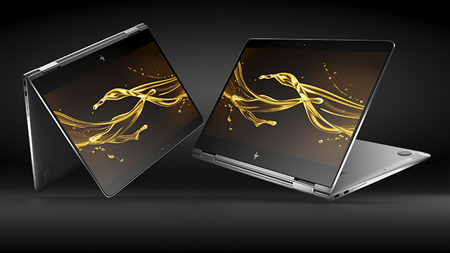 HP-Spectre-13.3_FloatingModes
