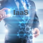 IaaS Infrastructure as a Service
