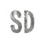 SimpleDiagrams.200.175
