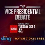 VP-Debate-on-Roku-Sling-TV