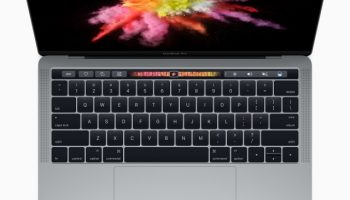 apple-macbookpro-1