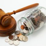 coin-money-jar-gavel