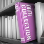 data-collection-book
