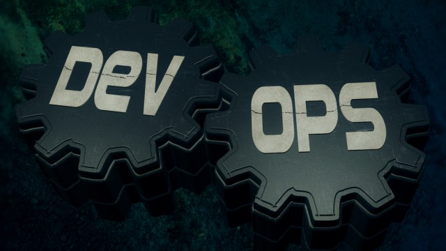 photo image DevOps practices help improve the quality of open source components