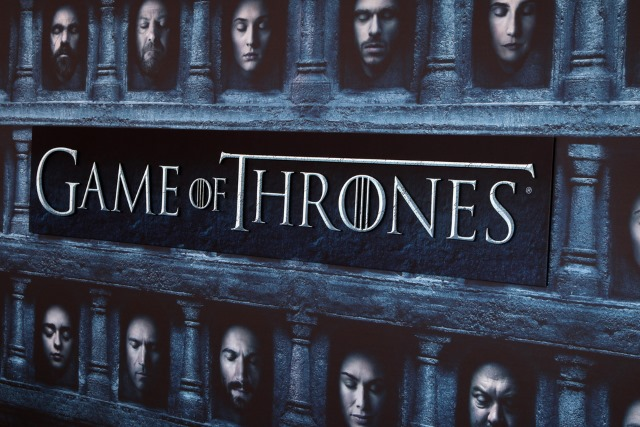 HBO reportedly offered $250000 to hackers of GoT