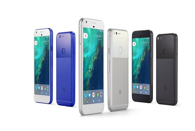 google-pixel-pixel-xl-official