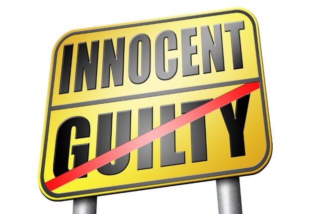 innocent-guilty-sign