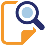 logo200-17540