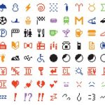 original-emoji