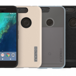 pixel-xl-cases-600x421