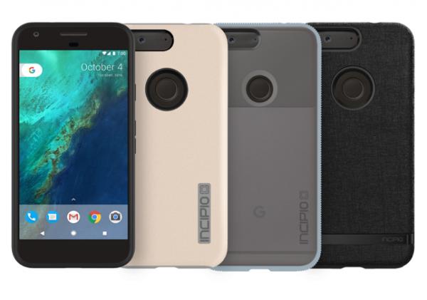 pixel-xl-cases-600x421