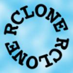 rclone.200.175