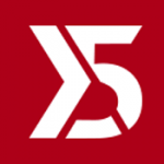 websitex5-200x175