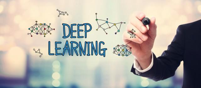 AWS and Microsoft announce deep learning library Gluon