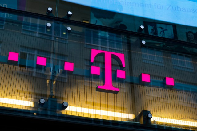 Germany's Leading ISP Deutsche Telekom Under Cyberattack, Close to 900K Customers Affected