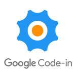 GoogleCodeIn