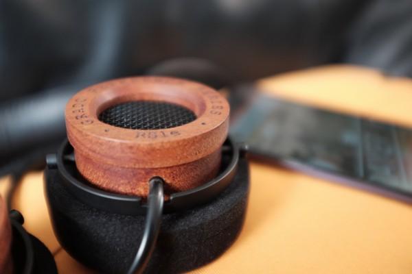 Grado RS1e Ear Cup