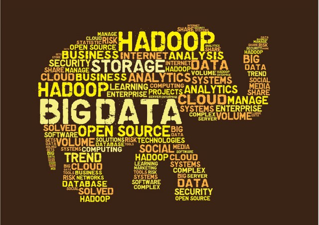 What you need to know about Hadoop