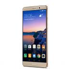 Huawei_Mate9_Reg